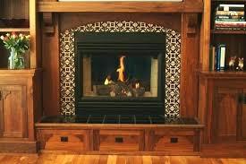 craftsman style fireplace mantel designs craftsman style fireplace mantel fireplace surround craftsman style in black walnut