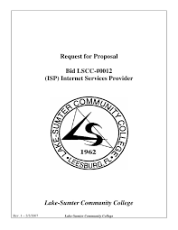 request for proposal bid lscc0012 isp internet services 1 728?cb\=1275290735 request for proposal template it services,for free download card on work status report template
