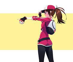 Pokémon GO - Zerochan Anime Image Board