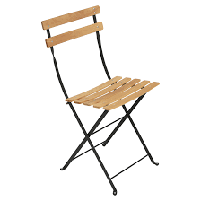 bistro collection fermob outdoor furniture outdoor cafe chairs nz outdoor cafe chairs perth