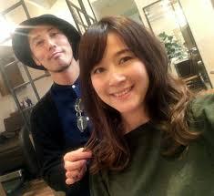 髪型で若く見える若く見える髪型の特徴若く見えるヘアスタイル