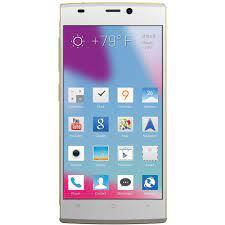 BLU Vivo IV D970L 16GB Smartphone D970L ...