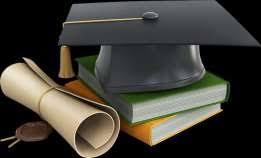 Курсовые рефераты Юридические услуги kz Курсовые рефераты дипломные работы научные статьи по ЮРИСПРУДЕНЦИИ