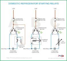 car diagram wiring phase motor forward reverse copy best of 230v 3 klixon overload relay car diagram wiring phase motor forward reverse copy best of 230v 3