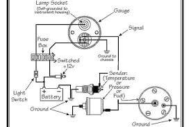 vdo fuel gauge wiring diagram vdo fuel gauge troubleshooting Vdo Oil Temp Gauge Wiring Diagram auto meter oil pressure wiring diagram auto wiring diagram vdo fuel gauge wiring diagram temp sending VDO Volt Gauge Wiring