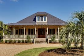 metal roof home plans smart inspiration 4 one story house with roofs