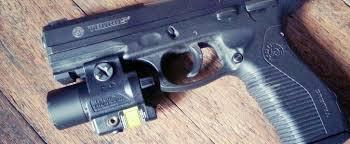 Best Tactical Pistol Light Best Tactical Light Glock 22 Led Flash Samsung Galaxy Tab 3
