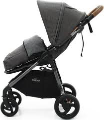 <b>Муфта для ног Valco</b> baby Snug Charcoal 9976 купить в интернет ...