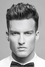 Popular Boys Hairstyle mens hairstyles 90 most popular latest and stylish men39s 2524 by stevesalt.us