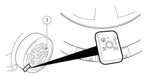TPMSResetToolDiagram 15768 tire pressure monitor system tpms readingrat net on generac smart transfer switch wiring diagram