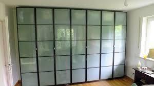 Ikea Kleiderschrank Türen Masse Windsor In Kleiderschrank Nach Maß
