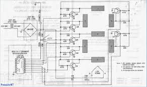 abb ach550 bacnet wiring diagram abb wirning diagrams abb ach550 dimensions at Abb Ach550 Wiring Diagram Fire Alarm
