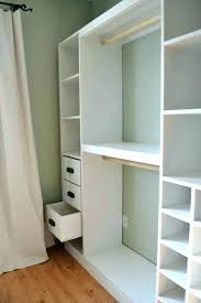 positive how to build closet shelves clothes rods how to build closet shelves clothes rods how