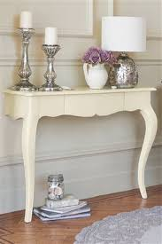 half table for hallway. Interesting Half Table For Hallway With 29 Best Images On Pinterest Centralazdining