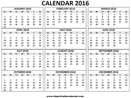 12 month free printable 12 month calendar delli beriberi co