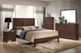 bedroom furniture in houston.  Houston Bedroom Sets Collection Master Furniture And In Houston O