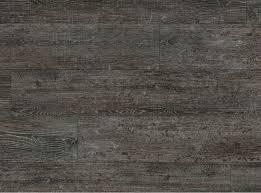 coretec plus georgetown oak 50lvp701 wood house floors