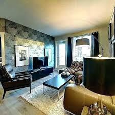 bachelor bedroom furniture. Bachelor Living Room Furniture Pad Ng Decor Ideas Bedroom