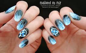 Best Nail Art Simple Nail Designs Games - Nail Arts and Nail ...