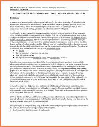 philosophy essay examples madrat co philosophy essay examples