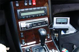 diy install aftermarket head unit into factory bose sound system Custom 2007 Mercedes C280 at 2007 Mercedes C280 Aftermarket Wiring Harness