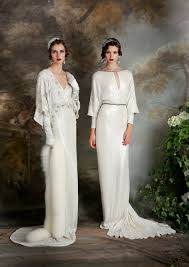 art nouveau wedding dress. eliza jane howell - elegant art deco inspired wedding dresses (bridal fashion \u0026 beauty nouveau dress
