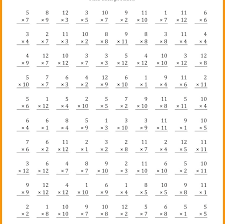 french worksheets learning for free ks3 fraction equivalent fractions ages wor