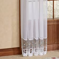 full size of curtain curtain flry sheer fabric voile yellow cm in outstanding curtains with