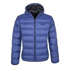 Gerry Mens Down Jacket