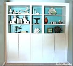 billy ikea bookshelf bookshelves with glass doors billy bookcase glass door billy bookcase with glass doors