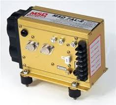 msd 7al 2 wiring tachometer wiring diagram structure 7al 2 wiring diagram wiring diagram list msd 7al 2 wiring tachometer