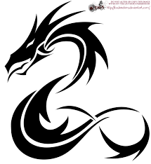 Easy Dragon Designs Free Simple Dragon Download Free Clip Art Free Clip Art On