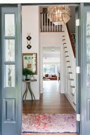 office entrance tips designing. Office Entrance Tips Designing. Delighful Designing Lynwood Remodel Entry U0026 And H