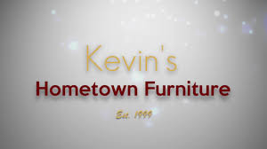 furniture stores in ft worth tx decoration idea luxury best with furniture stores in ft worth tx design a room