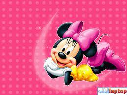 Hình ảnh chuột Mickey đáng yêu dễ thương cho năm