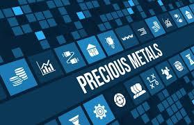 Data Broker Data Broker Market Product Scope Value Chain Analysis And Forecast