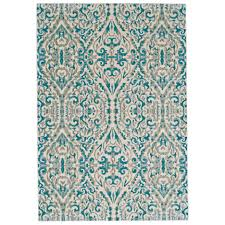 mainstream turquoise area rug 8x10 comfy square rugs 7x7 5x7 grey