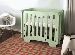 noni mini crib image of neutral modern baby boy bedding