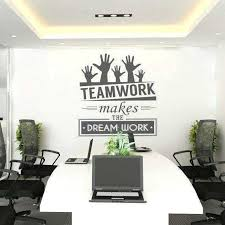 corporate office decorating ideas pictures. Home Office Wall Decor Ideas Beautiful Best Corporate On Decorations Images Decorating Pictures S