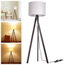 office lamp. 57-034-Modern-Floor-Night-Lamp-Living-Room- Office Lamp