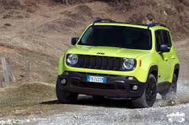 2018 jeep renegade colors. plain renegade 2018 jeep renegade upland msrp on jeep renegade colors g