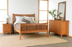 modern shaker furniture. Modern Shaker Bedroom Set Furniture R