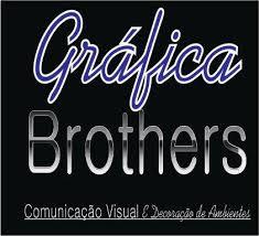 Bem estar e sustentabilidade no seu lar! Grafica Brothers Comunicacao Visual Design E Decoracao De Interiores Home Facebook