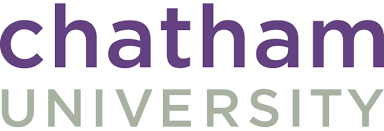 Chatham University Pa Program Chatham University Graduate Program Reviews