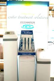 water filtration system costco systems 4 stage reverse osmosis softener o63