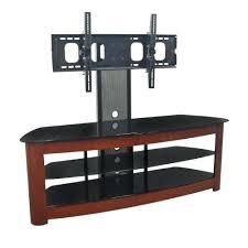 vizio tv stand. tv stand for 50 inch vizio panasonic plasma walker edison 60 4 in 1 with removable mount