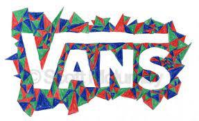 Vans logo, Iphone wallpaper vans, Cool vans