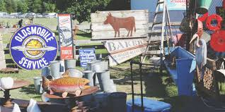Country Kitchen Lebanon Ohio Country Living Fairs 2017 Tickets And Information For The