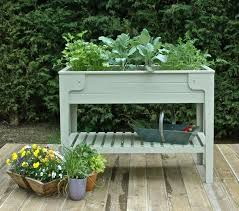 Small Picture rectangular herb garden design plans Useful Herb Garden Design