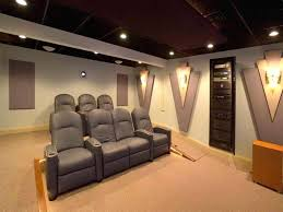home theater lighting ideas. Home Theater Lighting Design Ideas Room Large Size Of For . P